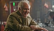 John-Lithgow-movies-Ranked-Leap-year