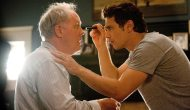 John-Lithgow-movies-Ranked-rise-of-the-planet-of-the-apes