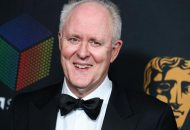 John-Lithgow-movies-Ranked