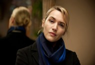 Kate-Winslet-movies-ranked-Carnage
