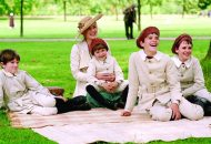 Kate-Winslet-movies-ranked-Finding-Neverland