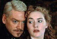 Kate-Winslet-movies-ranked-Hamlet