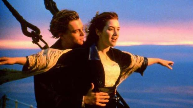 Kate-Winslet-movies-ranked-Titanic