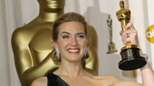 Kate-Winslet-movies-ranked