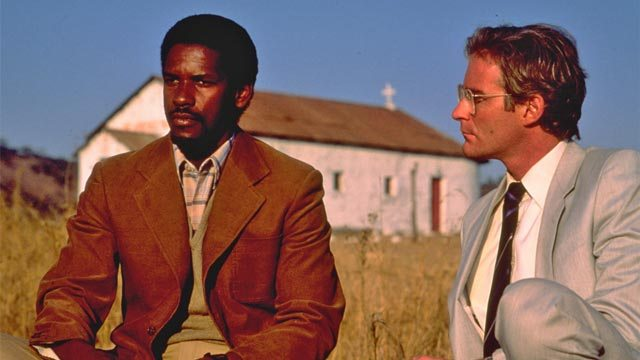 Kevin Kline Movies 15 Greatest Films Ranked From Worst To Best Goldderby