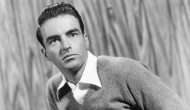 Montgomery-Clift-Movies-Ranked