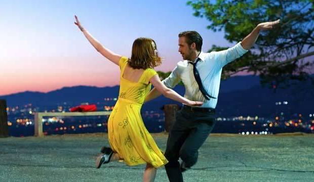 Oscar-Winning-actresses-Musicals-Emma-Stone