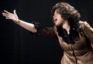 Oscar-Winning-actresses-Musicals-Jennifer-Hudson