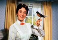 Oscar-Winning-actresses-Musicals-Julie-Andrews