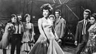 Oscar-Winning-actresses-Musicals-Rita-Moreno