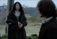Outlander-most-romantic-scenes-dragonfly-in-Amber