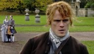 Outlander-most-romantic-scenes-of-lost-things