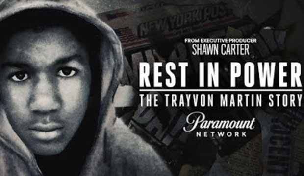 Rest-in-Power-The-Trayvon-Martin-Story