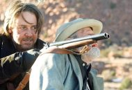 Russell-Crowe-movies-ranked-310-to-Yuma