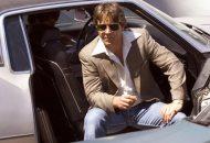 Russell-Crowe-movies-ranked-American-Gangster