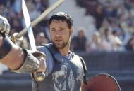 Russell-Crowe-movies-ranked-Gladiator