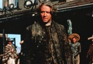 Russell-Crowe-movies-ranked-The-Quick-and-the-dead
