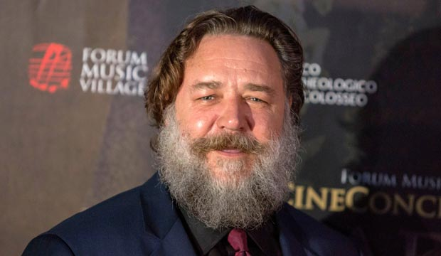 Russell Crowe movies: 12 greatest films ranked from worst ...