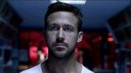 Ryan-Gosling-Movies-Ranked-Blade-Runner-2049