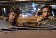 Ryan-Gosling-Movies-Ranked-the-nice-guys