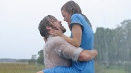 Ryan-Gosling-Movies-Ranked-the-notebook