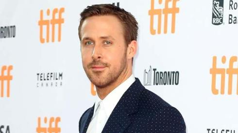 Ryan-Gosling-Movies-Ranked