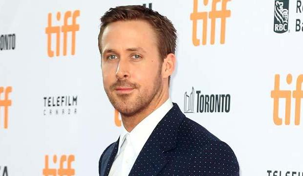 Ryan Gosling movies: 12 greatest films ranked from worst ...