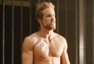 Ryan-Reynolds-Movies-Ranked-Blade-Trinity