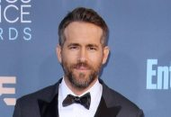 Ryan-Reynolds-movies-Ranked