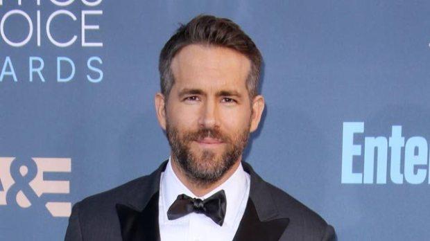 Ryan-Reynolds-movies-Ranked