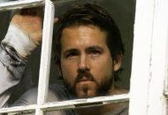Ryan-Reynolds-movies-ranked-The-Amityville-Horror