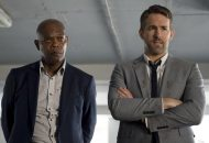Ryan-Reynolds-movies-ranked-The-Hitmans-Bodyguard