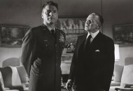 Burt-Lancaster-Movies-Ranked-Seven-Days-in-May