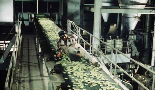 Charlton-Heston-Movies-Ranked-Soylent-Green