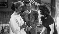Montgomery-Clift-Movies-Ranked-Suddenly-Last-Summer
