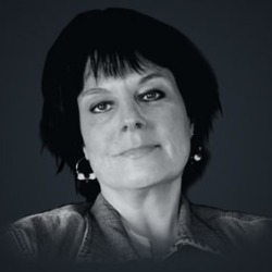 Profile picture of Susan Wloszczyna