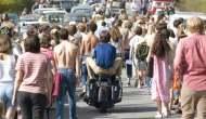 Ang-Lee-Movies-Ranked-Taking-Woodstock