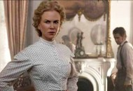 nicole-kidman-greatest-films-the-beguiled