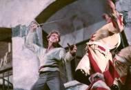 Burt-Lancaster-Movies-Ranked-The-Crimson-Pirate