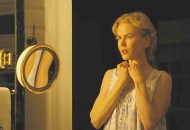 nicole-kidman-greatest-films-the-killing-of-a-sacred-deer