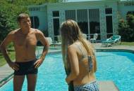 Burt-Lancaster-Movies-Ranked-The-Swimmer