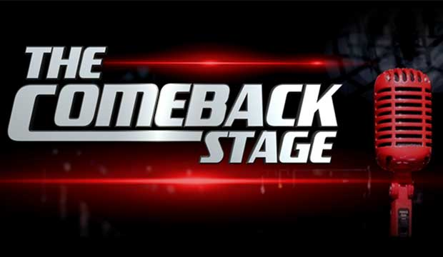 The-Voice-Comeback-Stage