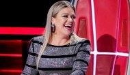 The Voice Season 15 Kelly Clarkson