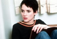 Winona-Ryder-movies-ranked-Girl-Interrupted