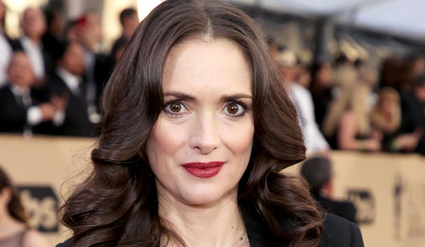 Winona Ryder movies: 15 greatest films ranked from worst ...