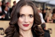 Winona-Ryder-movies-ranked