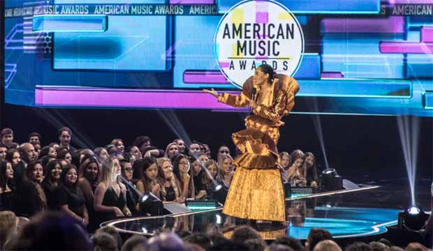 American Music Awards predictions 2018: Full racetrack odds in all 29 AMAs categories
