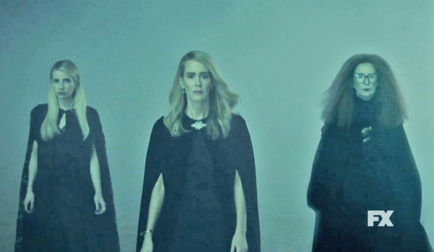 american-horror-story-apocalypse-witches