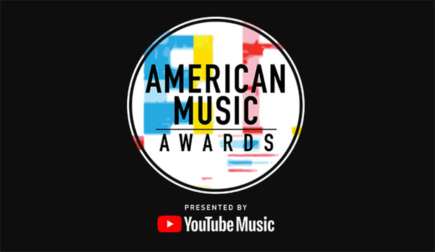 American Music Awards winners 2018: Full list of AMAs winners and nominees in all categories