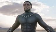 black-panther-Chadwick-Boseman-oscars